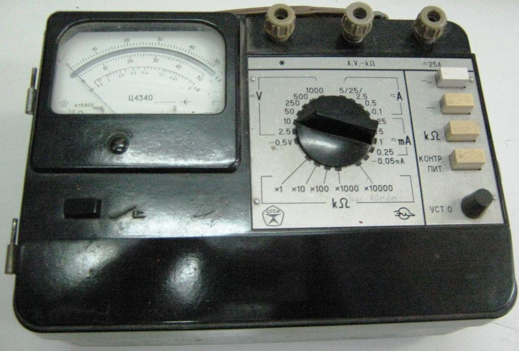 электрическая схема, схема
